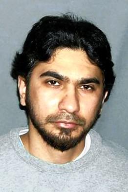 Faisal Shahzad.jpg