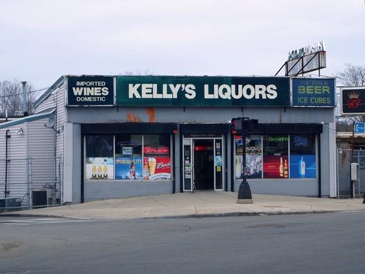 Kelly's Liquors.jpg