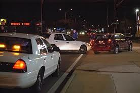 Police Car Chase.jpg