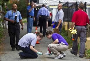 Somerville Police Shooting.jpg