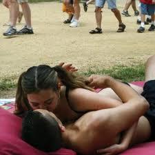 public sex 2.jpeg