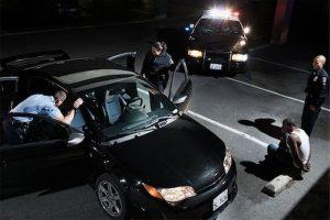 cop-warrantless-search
